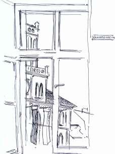 Weimar cafe_4
