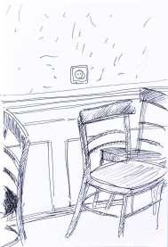 Weimar cafe_3