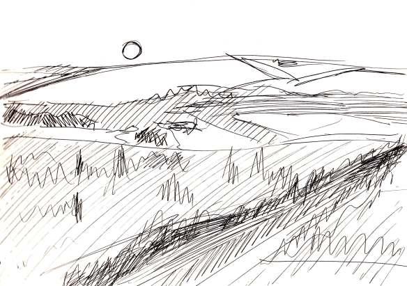 field_3