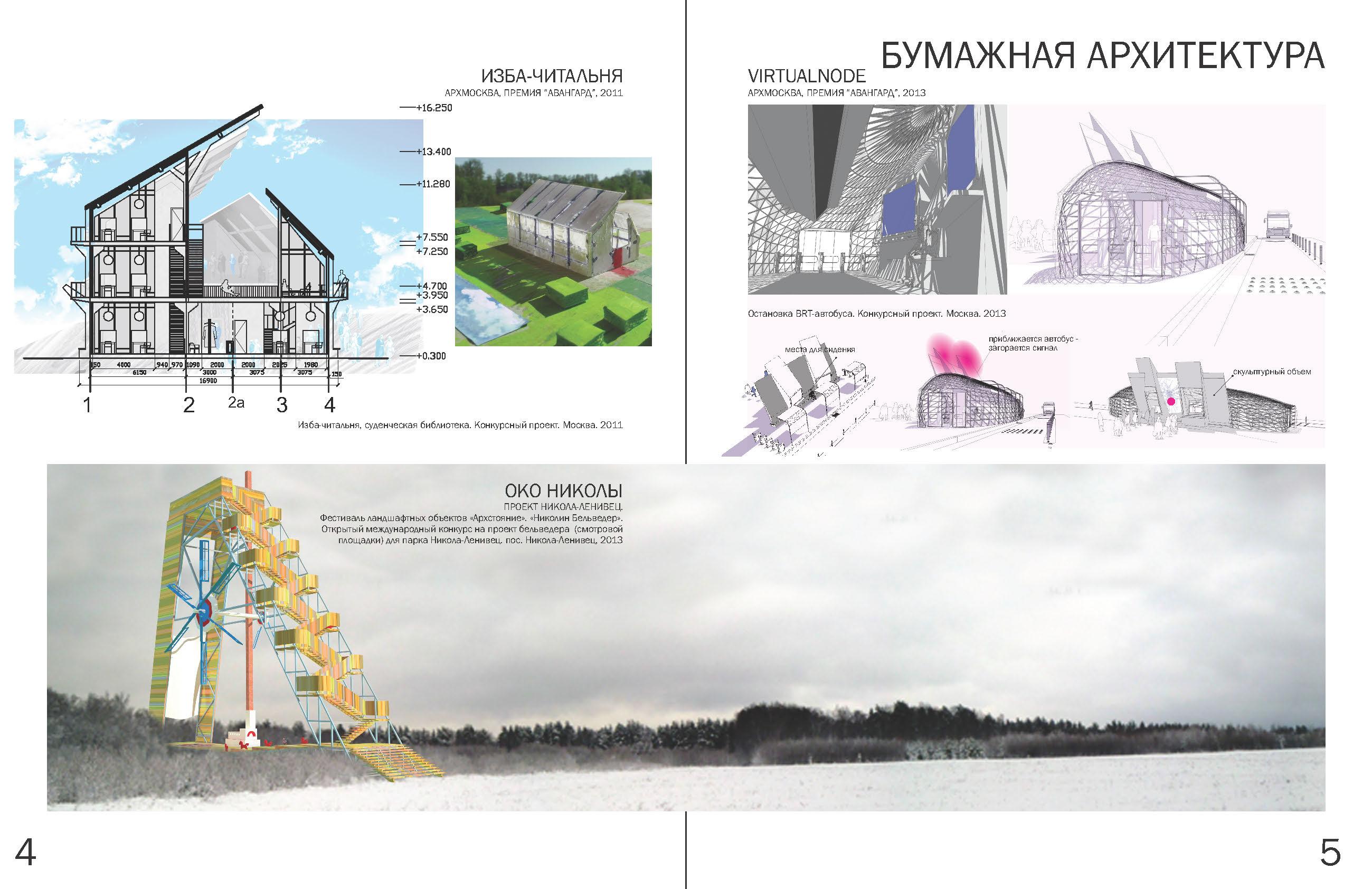 form_RESHETTnikova_Page_3