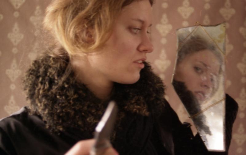 mirror_Dacha
