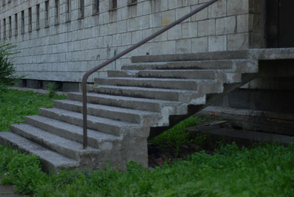 mirror_stair