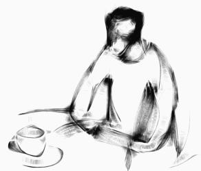 Cafe ways 2