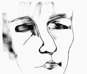 face 1