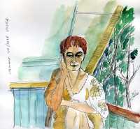 drawings in Samara012