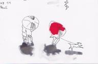11_satturday-morning-rain_27july_31nedelya