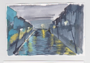 37_matisov-canal