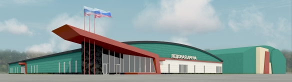 12_Red_IceCenter_Vyborg