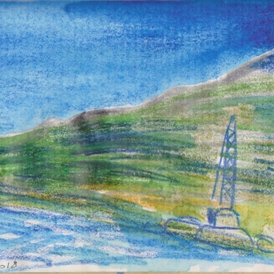mountain_yalta