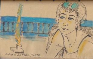 Ripario_Yalta