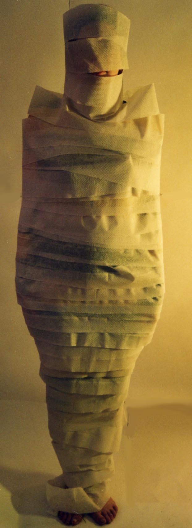 мумия 1