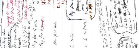стихирар2008_Page_17